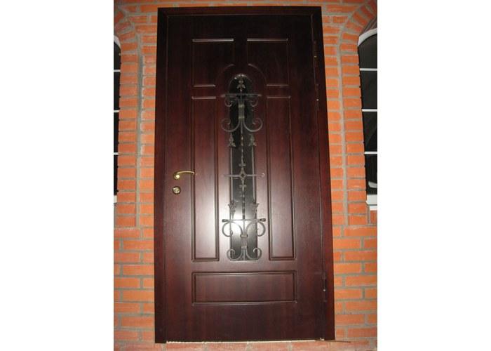 бронированные металлические двери интернет магазин